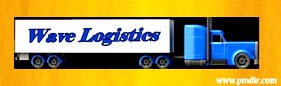 Wave Logistics Pvt. Ltd. Mysuru