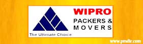 Wipro Packers and Movers Ajmer