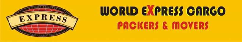 World Express Cargo Packers and Movers Mumbai