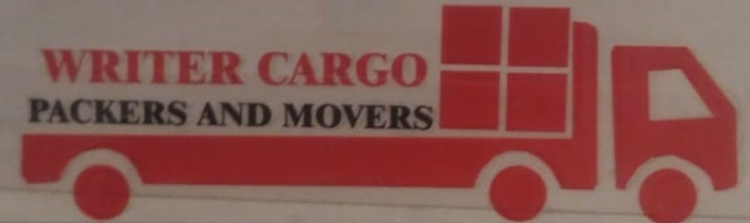 Writer Cargo Packers and Movers Ahmedabad